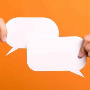 Améliorez vos relations avec les bases de l'Analyse Transactionnelle